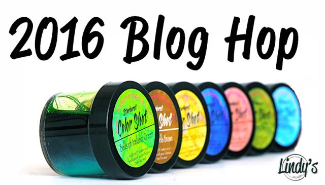 2016 Blog Hop v2