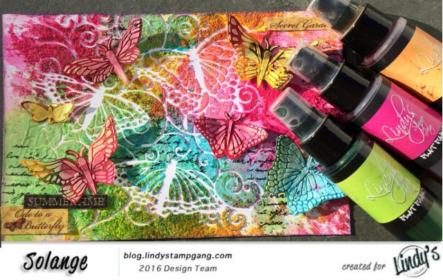Art_Journal_Page_by_Solange_Marques_using_Lindy's_Stamp_Gang_Flat_Fabios_Sprays_01