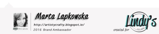 marta-brand-ambassador-blog-post-footer-2016-v-3