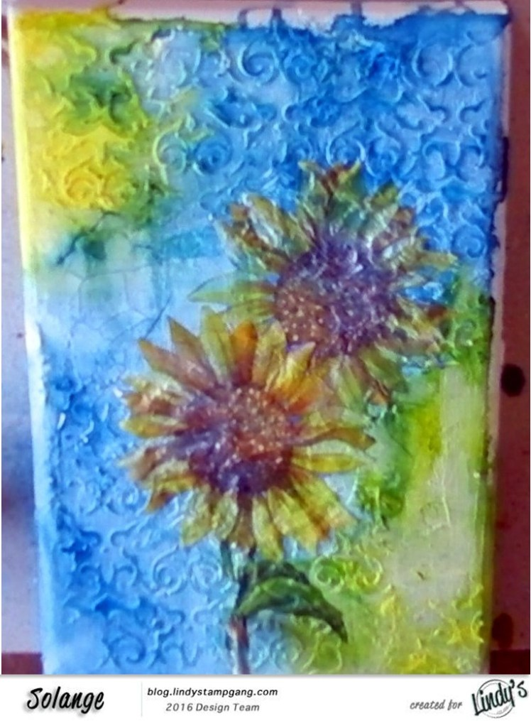 mixed-media-canvas-by-solange-marques-featuring-lindys-stamp-gang-products-04