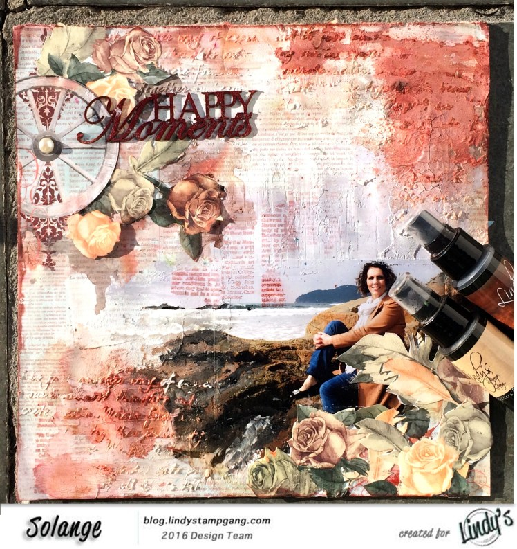 mixed-media-layout-by-solange-marques-using-lindys-stamp-gang-products-photo-01