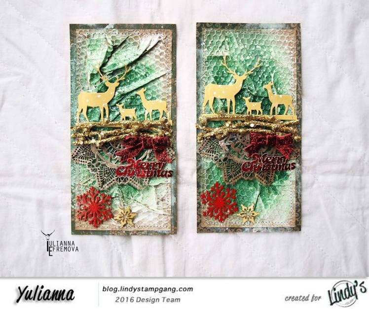 lindys-gang-december-color-challenge-yuliana