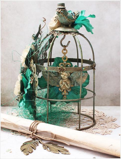 birdcage-2