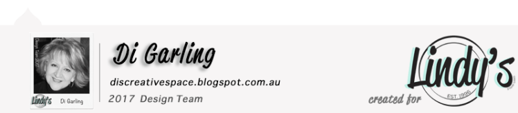di-garling-lsg-dt-blog-post-footer-2017