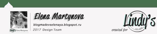 elena-martynova-lsg-dt-blog-post-footer-2017