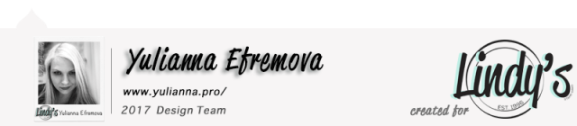 yulianna-efremova-lsg-dt-blog-post-footer-2017