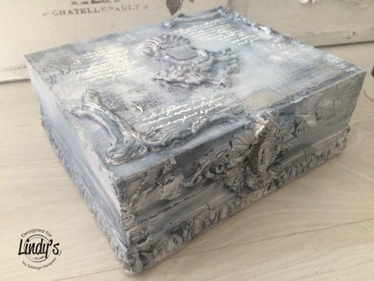 altered-box-lindys-stamp-gang-13