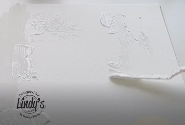 layout-by-solange-marques-using-lindys-stamp-products-01