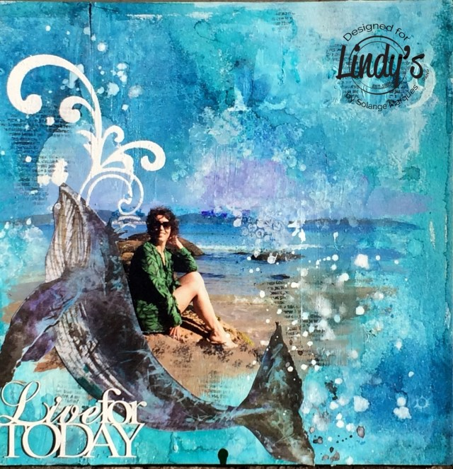 live_for_today_layout_by_solange_marques_using_lindys_stamp_gang_products_01