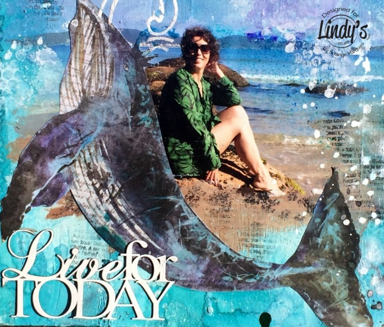 live_for_today_layout_by_solange_marques_using_lindys_stamp_gang_products_04