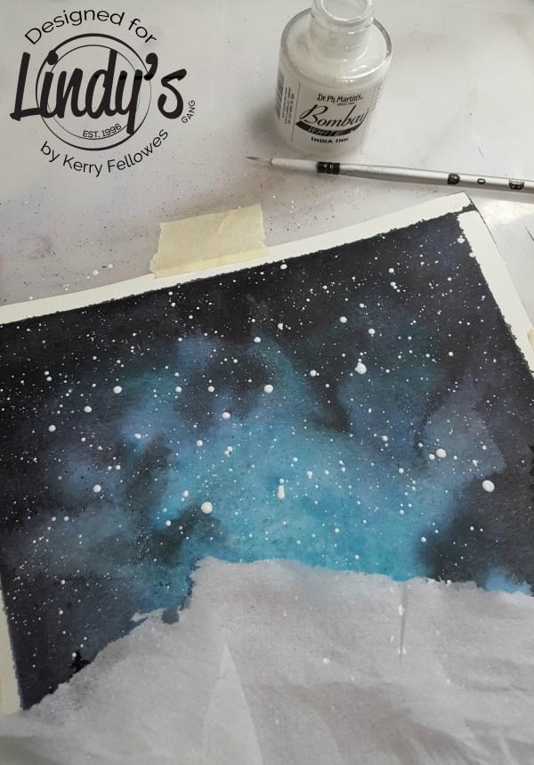 Not stars 5