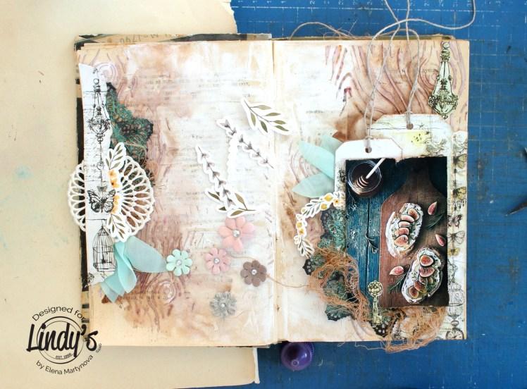 L art-journal Tartines 014