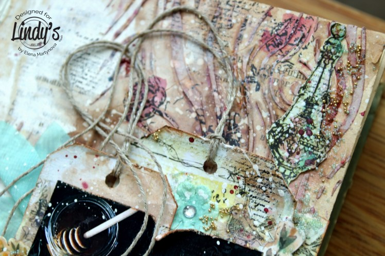 L art-journal Tartines 033