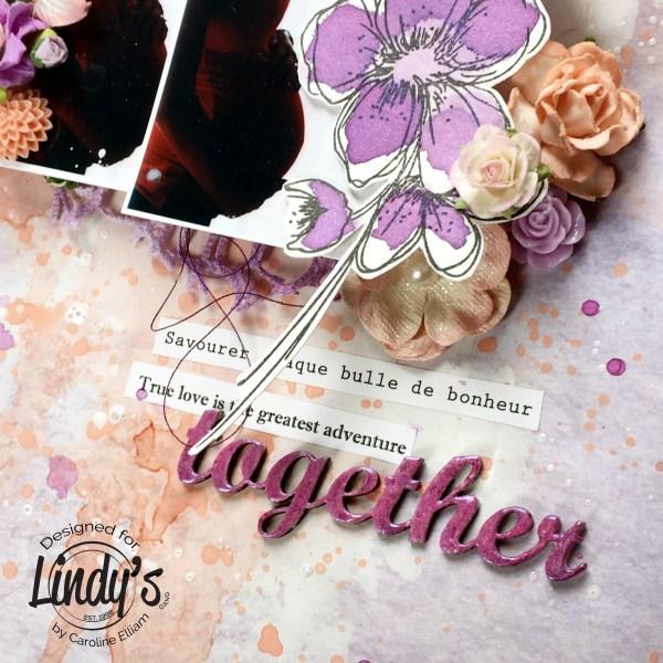 together5