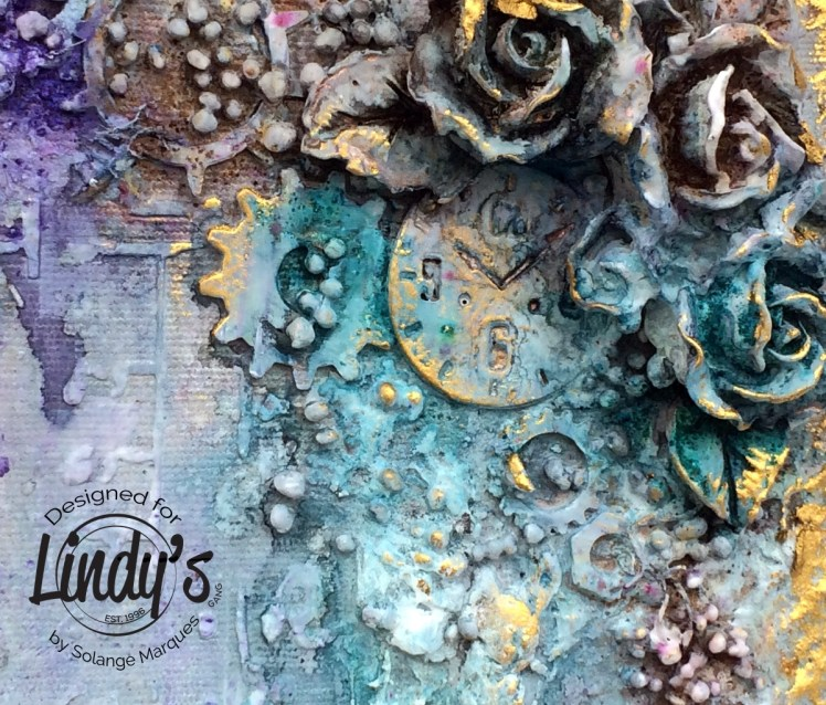 canvas for Lindy's Stamp Gang-06