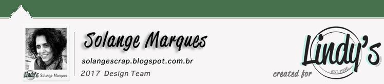 solange-marques-lsg-dt-blog-post-footer-201711