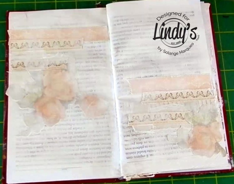 Art Journal pages_Moment(4)