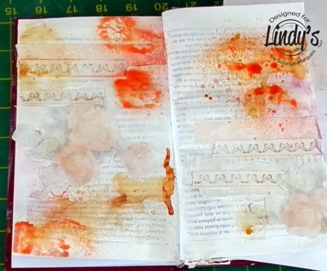 Art Journal pages_Moment(5)