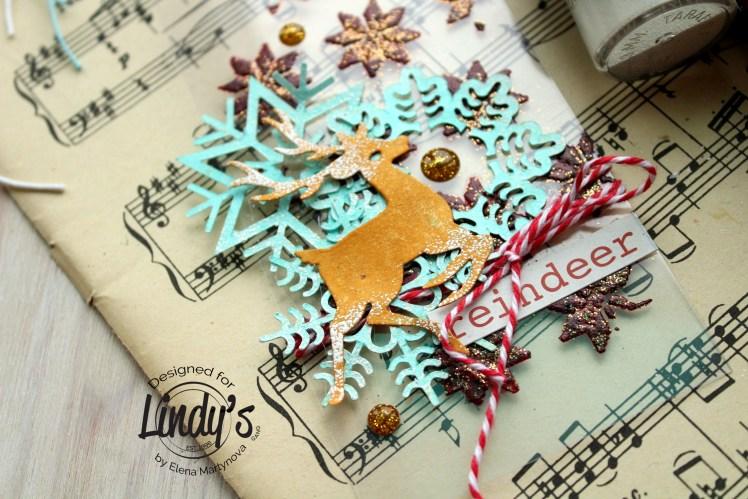 Christmas-tag-Elena-Martynova1