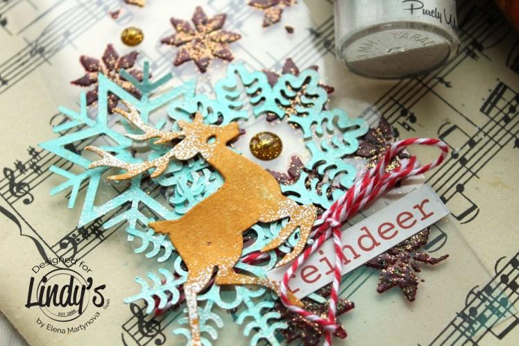 Christmas-tag-Elena-Martynova2