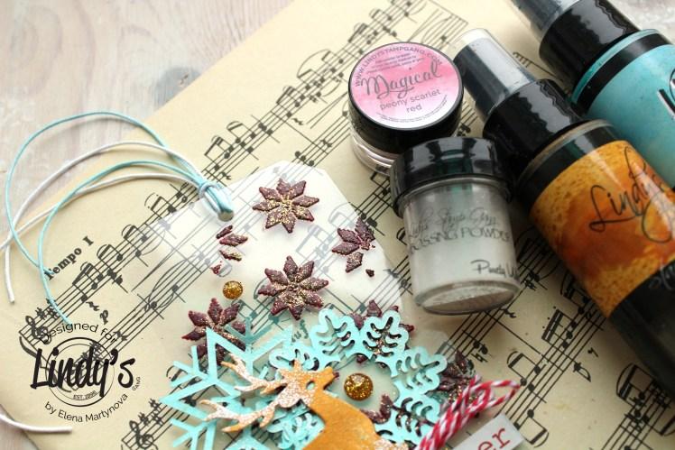 Christmas-tag-Elena-Martynova3
