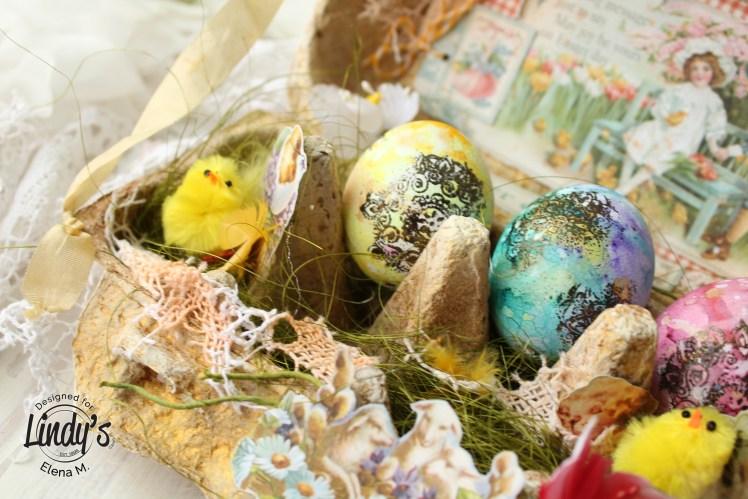 Box-Eggs-Easter-Elena-Martynova (5)