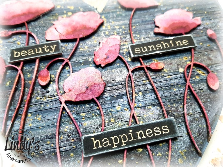 Lindys-DT-February2018-AleksandraMihelic-altered-heart-poppies-love-sunshine-beauty-happiness-little-moments-4a