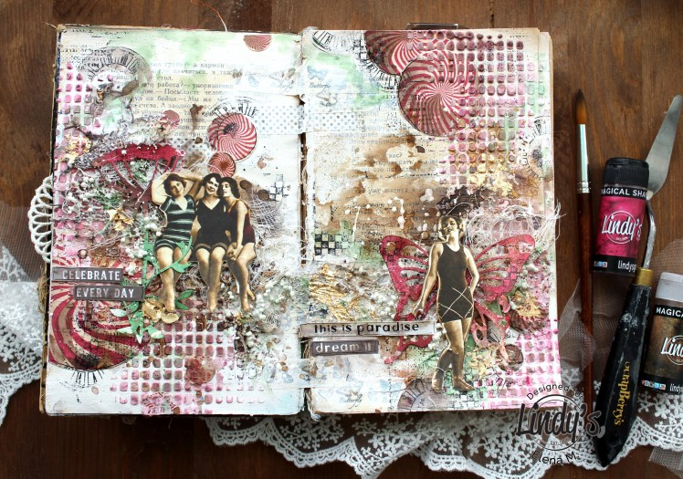 Elena-Martynova-Art-Journal-Celebrate
