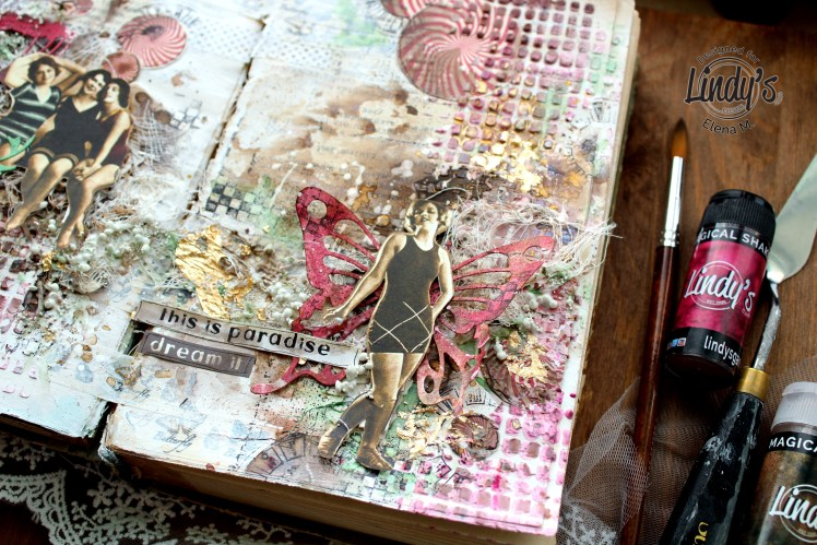 Elena-Martynova-Art-Journal-Celebrate1