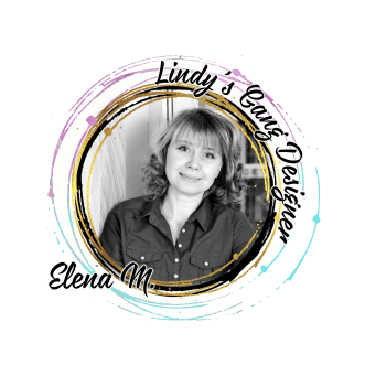 Elena - Lindys Blog badge 2018.png
