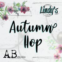 AB Studio and Lindy's Autumn Hop