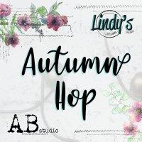 AB Studio and Lindy's Autumn Hop