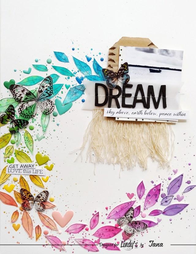 dream-rainbow-jana1