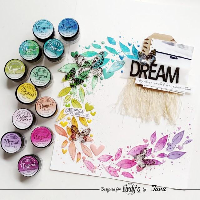 dream-rainbow-jana2