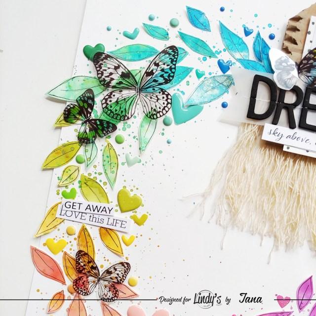dream-rainbow-jana5