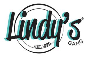 Lindy's Gang