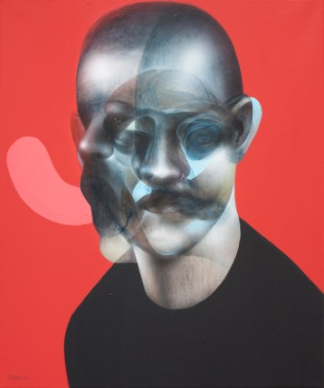 john-reuss-clown-painting-4