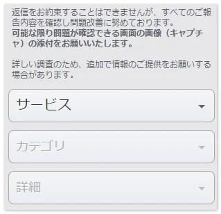 2015-04-28_085230
