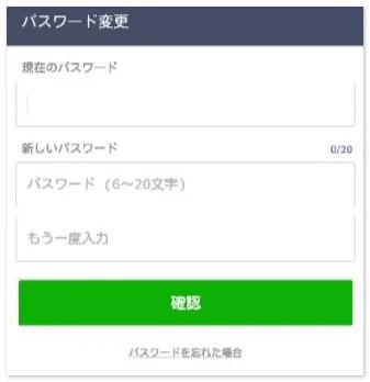 2015-04-30_094008