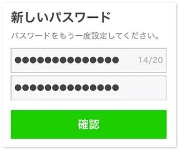 2015-05-26_083528