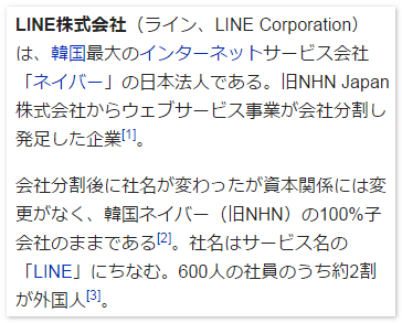 2015-05-26_114822