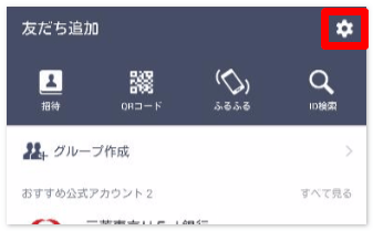 2015-06-23_102441