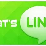 LINEギフトってどうやって送って使うの?送り方と使い方まとめ