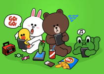 Why cannot I get notifications on LINE? 8 check lists and 1 solution