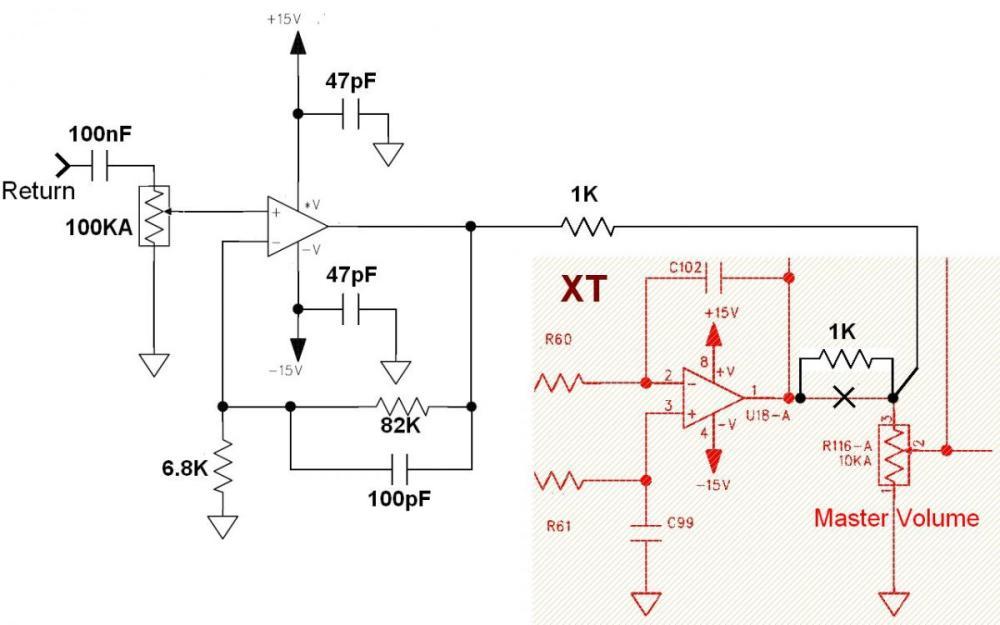 medium resolution of schematic for pod xt pod 2 0 pod xt pocket pod floorpods linepost