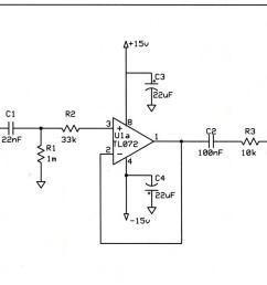 schematic for pod xt pod 2 0 pod xt pocket pod floorpods line line 6 dl4 circuit diagram line 6 circuit diagram [ 1200 x 878 Pixel ]