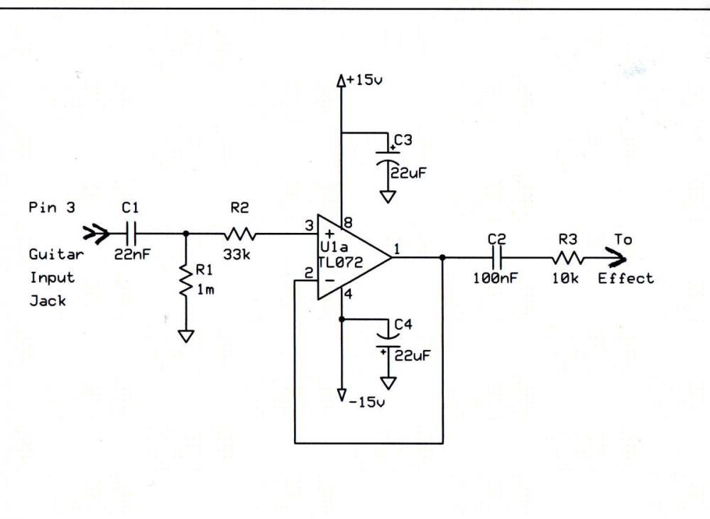 medium resolution of schematic for pod xt pod 2 0 pod xt pocket pod floorpods line line 6 dl4 circuit diagram line 6 circuit diagram