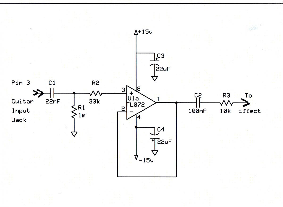 hight resolution of schematic for pod xt pod 2 0 pod xt pocket pod floorpods line line 6 dl4 circuit diagram line 6 circuit diagram
