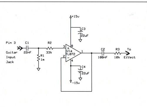 small resolution of schematic for pod xt pod 2 0 pod xt pocket pod floorpods line line 6 dl4 circuit diagram line 6 circuit diagram