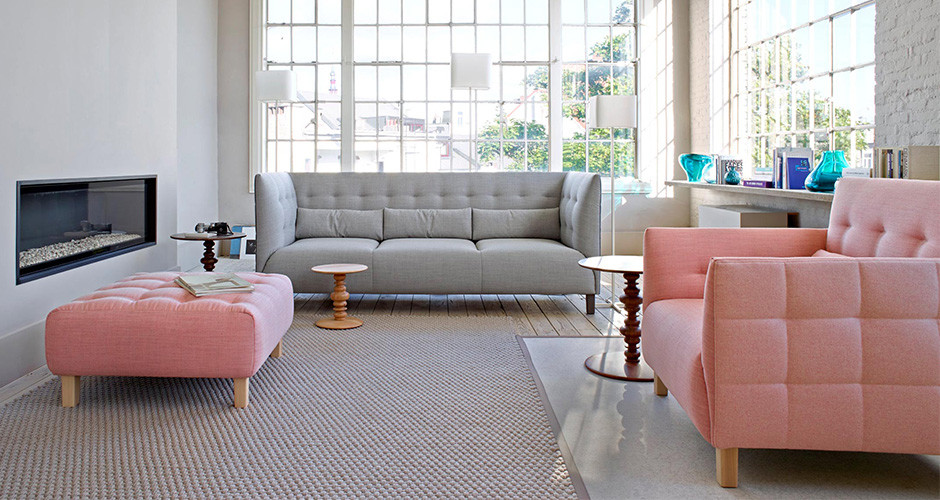 Sofa In Los Angeles Sectional Sofa Design Best Sofas Los